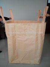 800kg Waste Jumbo Bag gc07