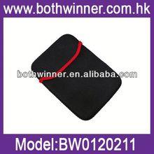 Soft Neoprene laptop notebook case BW001