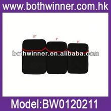 Soft neoprene laptop sleeves computer inner bag BW054