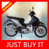 110cc Cheap Gas Mini Motorcycles