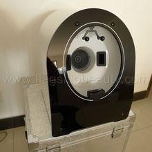 High quality and accuracy skin analyzer skin analysis skin analyzer