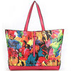 designer inspired handbag bag stock designer handbag colorful shoulder bag S852