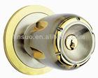 high quality u lock factory