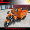 300cc cabin tricycles /150cc tricycle adult tricycle