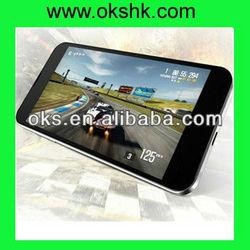 "China smartphone MTK6589 Quad core 5.0"" Android4.2 ZOPO C2"