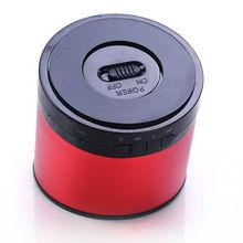 Marketing Gift cilinder sound bar