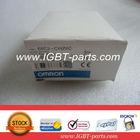 optical rotary encoders,omron rotary encoders controller,E6C2-CWZ6C