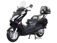 150cc Fully Assemled