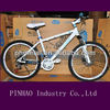 hot sale women road bicycles,mountain bicycle for off -road