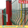 Wholesale alibaba China CE&ISO certificated welded garden fence(pro manufacturer)