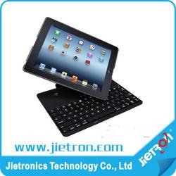 Wireless Laptop Backlit Keyboard for iPad 2/3( JT-2903233 )