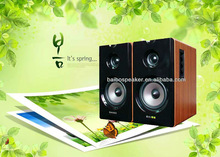 home theatre speakers,disco speaker,best full range speaker