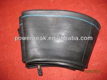 110*90*16 motorcycle inner tube 110/90*16 kenda quality