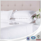 100% Cotton Embroidery Wholesale Comforter Cover Set