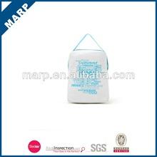 cheap aluminium foil small cooler bag