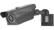 Wirelesss IP camera Infrared Night Vision 42pcs LEDs CCTV camera