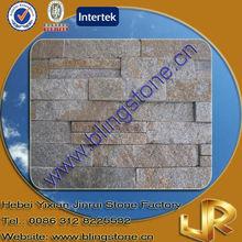 Fresh New Quartz Stone Decoration