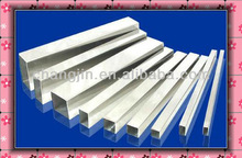 ASTM 304L heat resistant stainless steel round/square bar