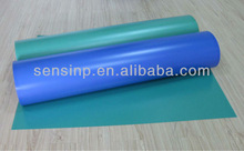 CTP thermal plate , offset printing material,ctp ctp ctp ctp