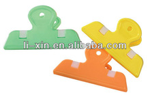Plastic clip, Multi-purpose Strong Pegs