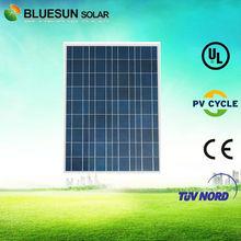 Best supplier hot sell solar panel bypass diode
