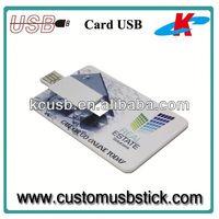 usb sim card internet