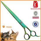 NPK04G SUS440C Pet Grooming Products