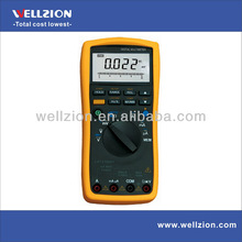 Victor 98A,USB Multimeter,multimeter with Thermocouple function