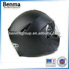 motorcycle helmets for sale,shoei helmets,motorbike helmet,full face helmet,helmets motocycle,motorcycle helmet,with OEM quality