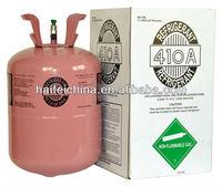 air conditioning part /refrigerant gas R134a /R407c /R410a /R404a