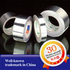 good aluminium adhesive tape