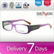 hot sale funny glasses eyeglasses rope designer frames for women