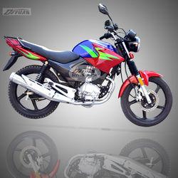 New arrival YBR 150K 150CC motorcycles street bikes