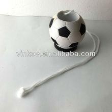 horns for football games