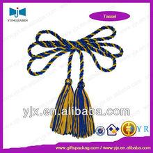decoration tassels fringe for curtain