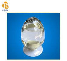 Tert-Butyl PeroxyBenzoate(TBPB) 99.5%/CAS#614-45-9/Tech grade