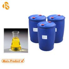 TBPB;tert-Butyl peroxybenzoate / CAS:614-45-9