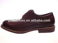 Wholesale men designer dress shoes in guangzhou 2013