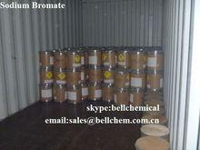 Sodium Bromate 99.7%