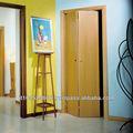 ไม้ประตูพับสไตitaliano