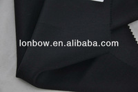 Hot sell high quality doeskin design worsted wool fabric for 2014 winter coats