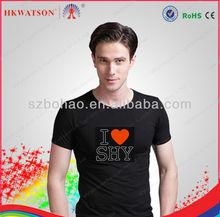 men el t-shirt