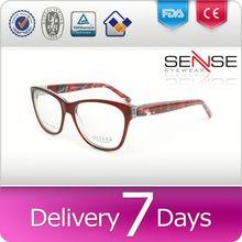 2012 designer eyeglass frames for men names of branded bags discounted eyeglasses