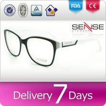 eyeglasses changeable frames 2013 new optical frames fashionable eyewear