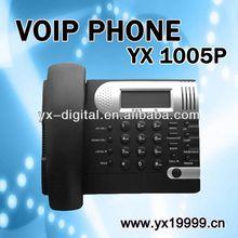 IP Phone smart voip wifi sip phones