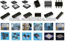 Electronics ic of K4D263238G-GC33