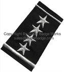 general air force shoulder mark epaulets