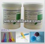 Glass Ceramic adhesive sealant