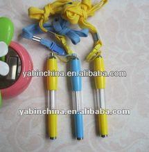 hang neck pen