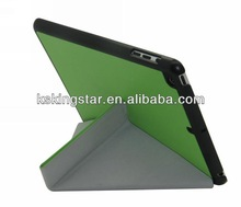 for ipad air back case